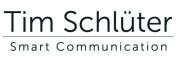 DE Tim Schlüter